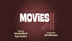 MoviesTitleCard.png