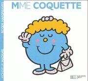 Madame Coquette 1A.jpg