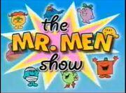 Mr. Men Show (1997).jpg