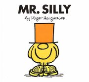 Mr. Silly.jpg