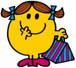 Little Miss Tidy (2009)