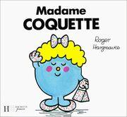 Madame Coquette 2A.jpg