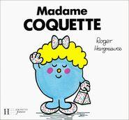 Madame Coquette 2A