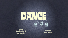 Dance Title Card.png