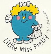 Little-Miss-Pretty-3A