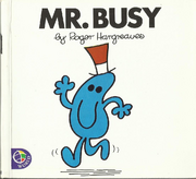 Mr Busy Front Cover.png