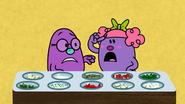 Food66