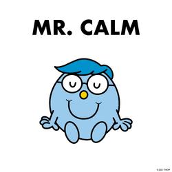 Mr. Calm.png