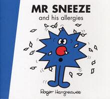 Mr.SneezeBook1.jpg