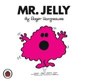 Mr. Jelly.jpg