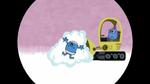 Snow 3854