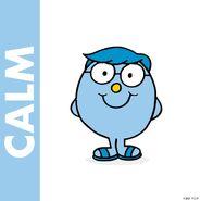 Mr Calm1