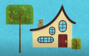 Mr Scatterbrain House 2008.png