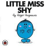 Shy book.jpg