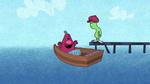 Boats 4920