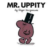 Mr uppity book cover.jpg