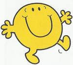 MR HAPPY 10A