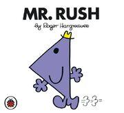 Mr. Rush.jpg