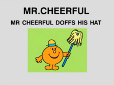 Mr Cheerful Doffs His Hat.png