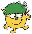 Little-Miss-Inventor 4A