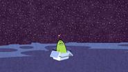 Alien Picnic(1)