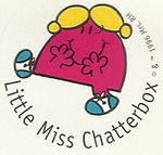 Little Miss Chatterbox-7a
