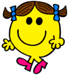 Little Miss Tidy 4A.PNG3