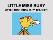 Little Miss Busy DIY Teacher.png
