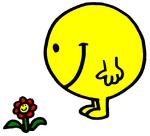 Mr-happy-13a