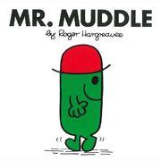 Mr. Muddle.jpg