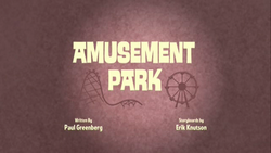 AmusementParkTitlecard.png