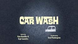 CarWashTitleCard.png