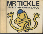 About-1971-mrtickle
