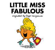 Littlemissfabulous.jpg