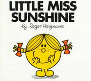 Littlemisssunshinebook.jpg