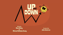 Up and Down Title Card.png