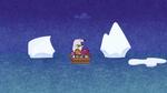 Boats 3542