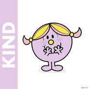 Miss Kind