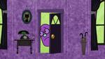 Next Door 0807