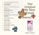 The 'Original' MR. MEN Songs (with Mr. Arthur Lowe) 3