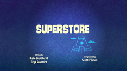 Superstore Title Card.png