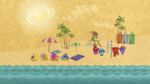 Seashore 2234