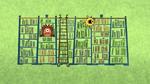 Books 4519