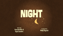 Night Title Card.png