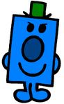 Mr-grumpy-5a