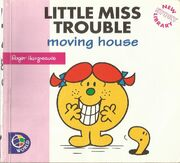 Little Miss Trouble moving house 1.jpg