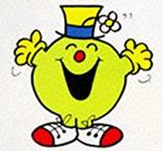 Mr funny-7a