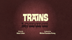 TrainsTitleCard.png