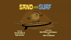 Sand and Surf Title Card.png