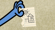 Home Improvement 3596